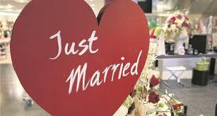 financer mariage financement participatif quand les invités paient le mariage