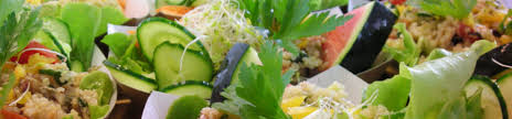 cuisine bio offrir un cours de cuisine bio