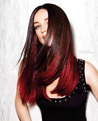 dye bottom hair tips still in style best 25 dip dyed hair ideas on pinterest brown hair dip dyed