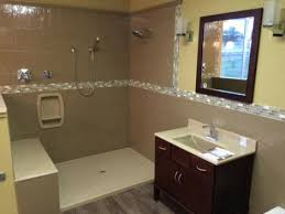 how much does an onyx shower cost diy showers