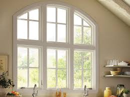 Inswing Awning Windows Bpm Select The Premier Building Product Search Engine Casement