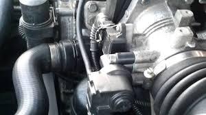bmw 316i problems bmw e46 318i engine problem