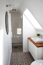 small bathroom design a stylish small bathroom with open plan