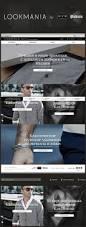 27 best website luxury inspiration images on pinterest web