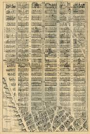 Map Of Lower East Side New York by The 217 Best Images About Manhattan On Pinterest Nyc Subway Map