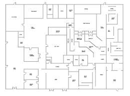 Mad Men Floor Plan by Mystery Fun House A Tribute To Orlando Florida U0027s Lost Attraction