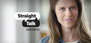black friday straight talk it u0027s time for straight talk switch and save up to half