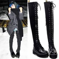 womens boots burning 22 best shoes images on boot socks thigh highs and shoe