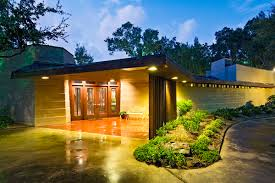 frank lloyd wright inspired home plans frank lloyd wright inspired house plans houzz frank lloyd wright