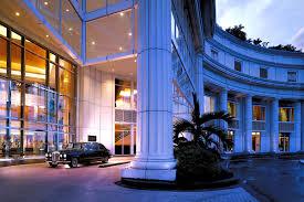 10 best luxury hotels in jakarta most popular 5 star hotels in