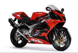 aprilia rsv rsv r and rsv r factory 1998 2010 guide