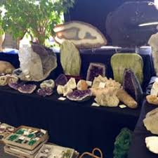 Rock Garden Mn The Enchanted Rock Garden Home Decor 6445 Lyndale Ave S