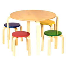 target desks and chairs children tables target table and chairs in child craft table