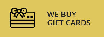 where do they buy gift cards instant corporate check cashing sell gift cards in minneapolis mn