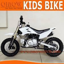 kids motocross bikes sale 50cc dirt bike for kids buy 50cc dirt bike dirt bike for kids kids