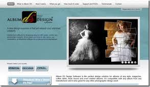 wedding album software 8 album software and design applications photography