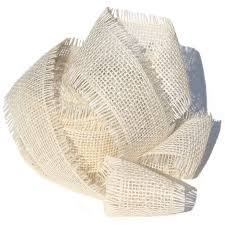 wholesale burlap ribbon burlap ribbon burlap twine burlap runner