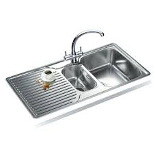 Kitchen Sink Uk Franke Stainless Steel Kitchen Sink Meetly Co