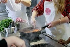 atelier cuisine cooking classes courses workshop l atelier des chefs