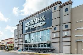 Bed Bath And Beyond Bellevue Tn Mall Hall Of Fame July 2012