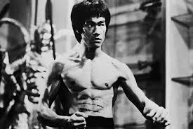 bruce lee biography film bruce lee biography and profile