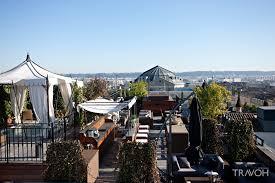intercontinental bordeaux le grand luxury hotel bordeaux france