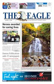 the eagle 10 17 09 by sun community news and printing issuu