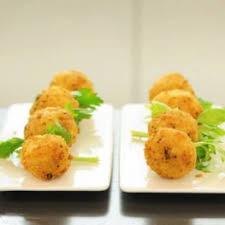 cuisine sicilienne cuisine sicilienne casa d arno ateliers