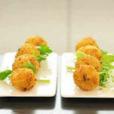 cuisine sicilienne arancini cuisine sicilienne casa d arno ateliers