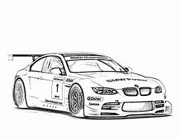race car coloring page fablesfromthefriends com