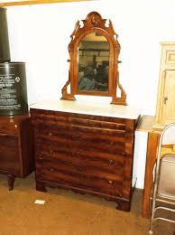 marble top dresser bedroom set antique bedroom furniture