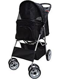 black friday cat tree deals amazon amazon com cat carriers u0026 strollers
