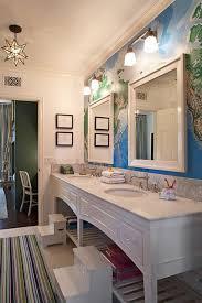 kid bathroom ideas 333 best bathrooms images on bathroom ideas room