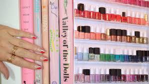paintbox blog nails of new york julia murphree