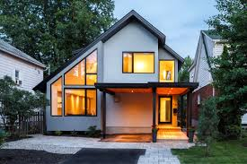 stylish really small houses stylish very small house plans home