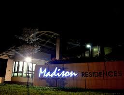 Madison Residences Floor Plan by Madison Residences At 355 Bukit Timah Metalmek Illuminazione