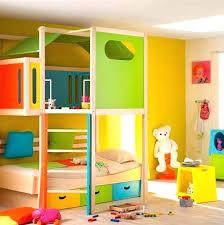 chambre de fille 2 ans deco chambre fille 2 ans chambre garcon 2 ans chambre de garcon de 5