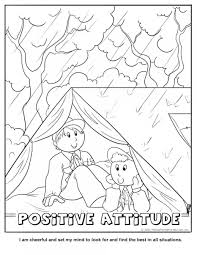 articles with mandala coloring pages difficult tag abstract
