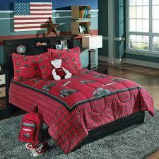 international harvester home decor case ih f q comforter set