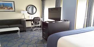 Comfort Suites In Duluth Ga Lawrenceville And Dacula Ga Hotel Holiday Inn Express