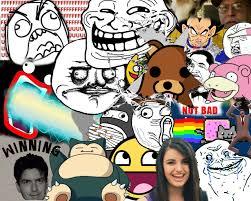 Collage Memes - fuji bear s website meme collage