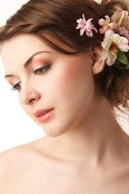 Las Vegas Hair And Makeup Wedding Stylists 84 Best I Do Images On Pinterest Hairstyles Wedding Hairstyle