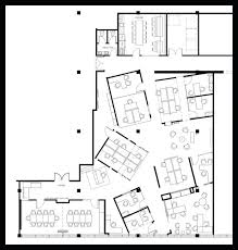 floor layout free office design small office layout design office interior design