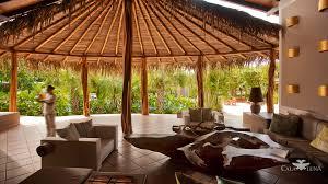costa rica holidays tailor made holidays luxury holidays