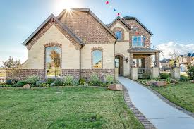 Tilson Home Floor Plans 100 How Much Do House Plans Cost Gorgeous Inspiration How