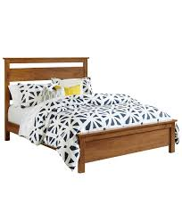 Bedrooms Direct Furniture by Medina Bed Amish Direct Furniture