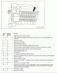 2002 jaguar s type fuse box diagram penger 2002 wiring diagrams