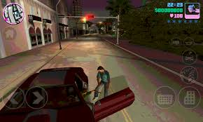 vice city apk grand theft auto vice city gta v1 03 sd data android anorend