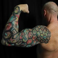 garnet tattoo san diego tattoos 619 942 9737