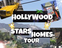 Celebrity Homes In Beverly Hills by Hollywood Movie Stars Homes Tour Youtube